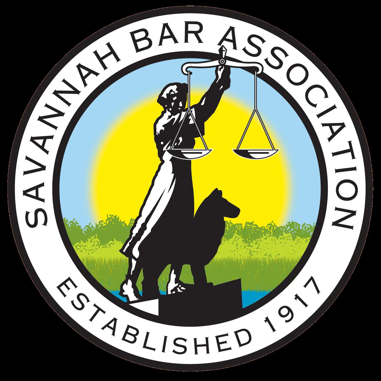 Savannah Bar Association - Find a Lawyer - Directory of SBA